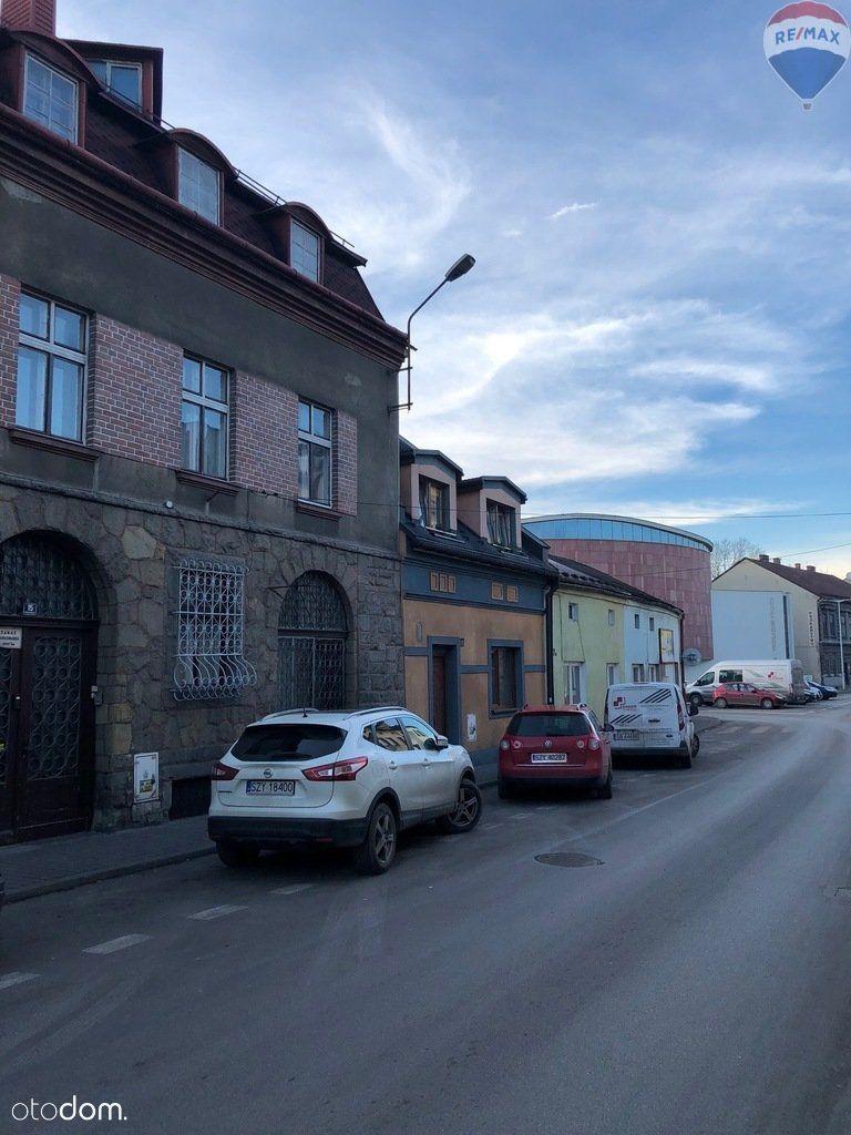 Lokal użytkowy na sprzedaż, Żywiec, żywiecki, śląskie - Foto 3