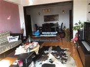 Apartament de vanzare, București (judet), Calea Floreasca - Foto 5