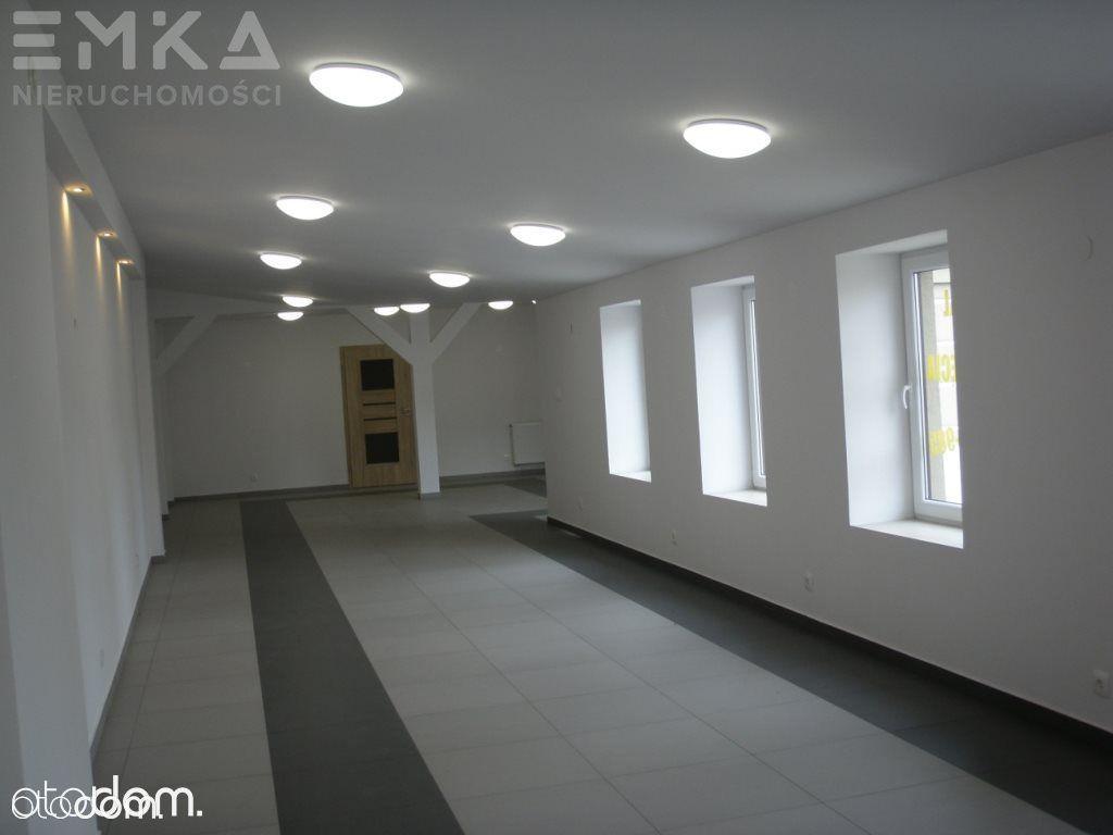Lokal użytkowy na wynajem, Bydgoszcz, Śródmieście - Foto 1