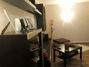 Apartament de vanzare, Bucuresti, Sectorul 5, Margeanului - Foto 3