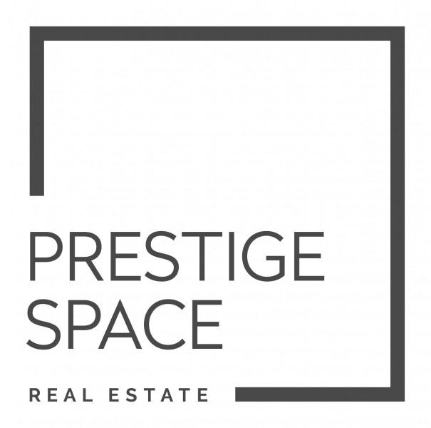 Prestige Space Real Estate