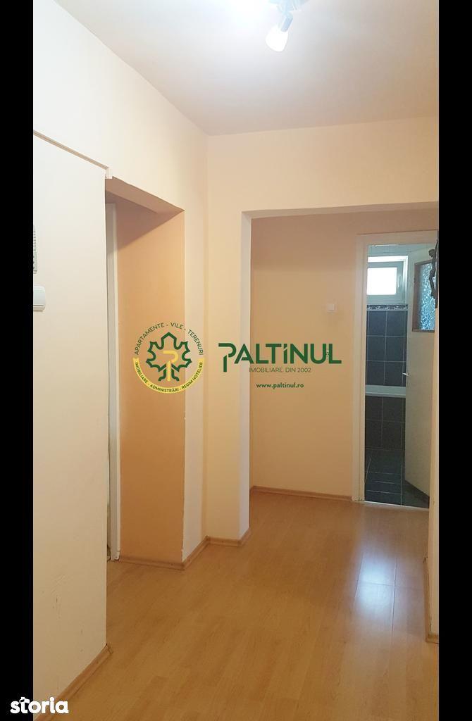 Apartament de vanzare, Sibiu (judet), Aleea Valea Săpunului - Foto 8
