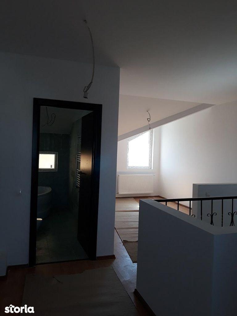 Casa de vanzare, Ilfov (judet), Berna - Foto 7