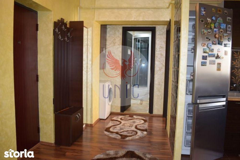 Apartament de vanzare, Dolj (judet), Craiovița Nouă - Foto 11
