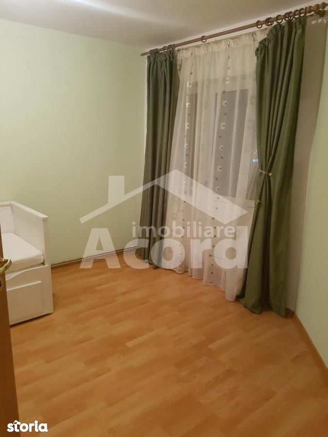 Apartament de inchiriat, Iași (judet), CUG - Foto 5