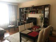 Apartament de vanzare, București (judet), Străulești - Foto 4