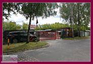 Mieszkanie na wynajem, Olsztyn, Kormoran - Foto 14