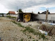 Depozit / Hala de inchiriat, Sibiu (judet), Turnișor - Foto 11