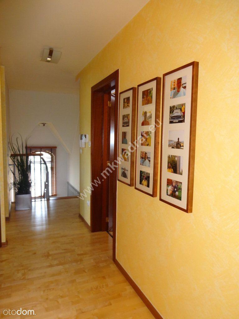 Dom na sprzedaż, Podkowa Leśna, grodziski, mazowieckie - Foto 16