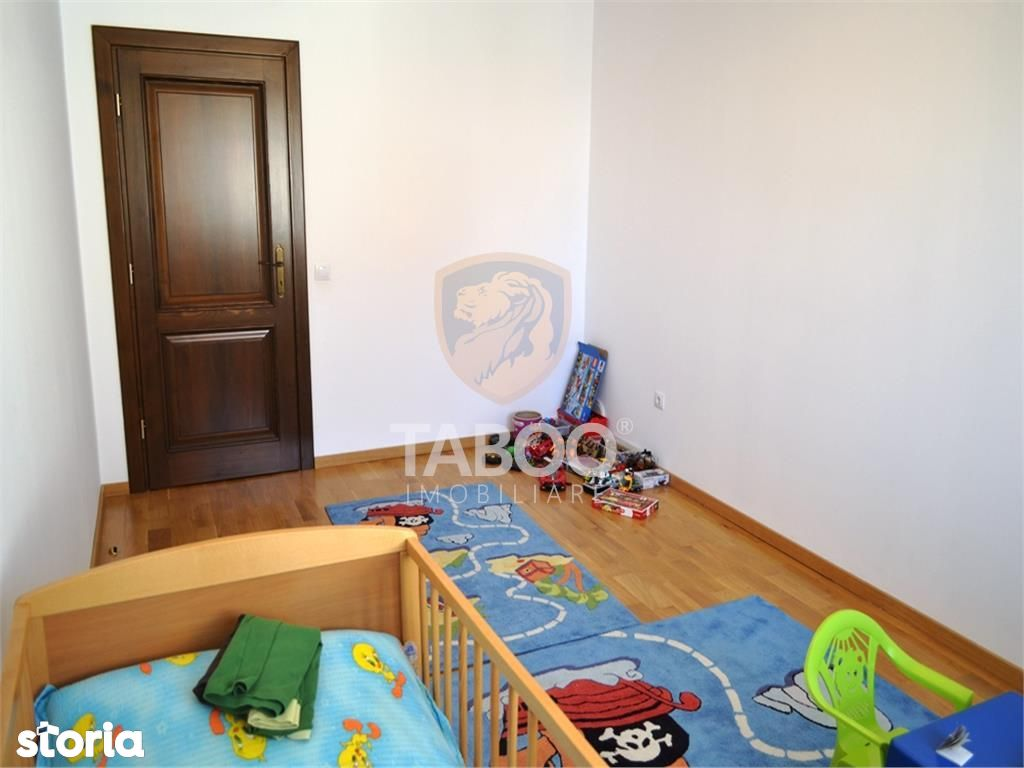 Casa de vanzare, Sibiu (judet), Ștrand 2 - Foto 13