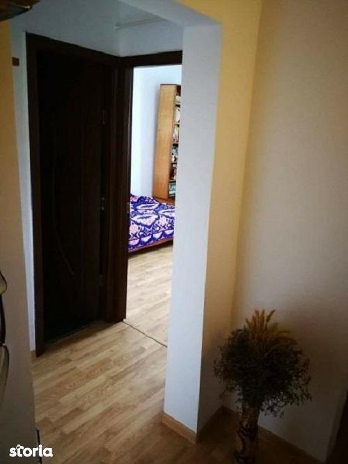 Apartament de vanzare, Braila - Foto 4
