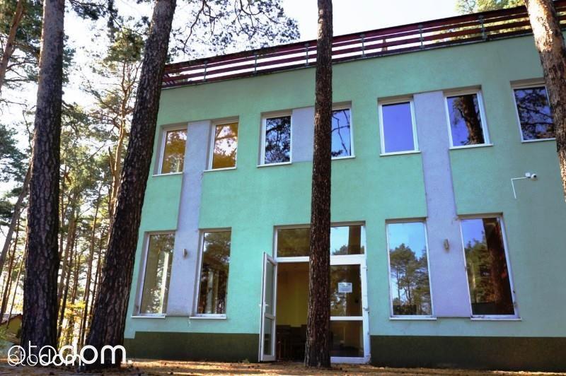 Lokal użytkowy na sprzedaż, Opole, opolskie - Foto 2