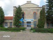 Teren de Vanzare, Bacău (judet), Târgu Ocna - Foto 1