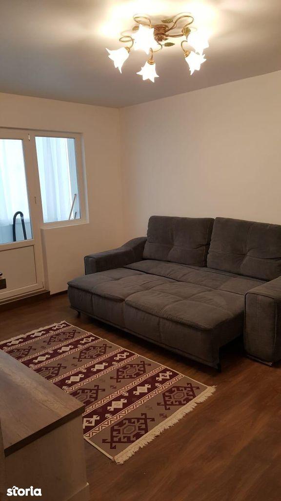 Apartament de vanzare, Dolj (judet), Bulevardul Tineretului - Foto 2