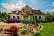 Dom na sprzedaż, Dąbrowa, kielecki, świętokrzyskie - Foto 6