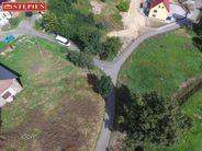 Dom na sprzedaż, Mała Kamienica, jeleniogórski, dolnośląskie - Foto 17