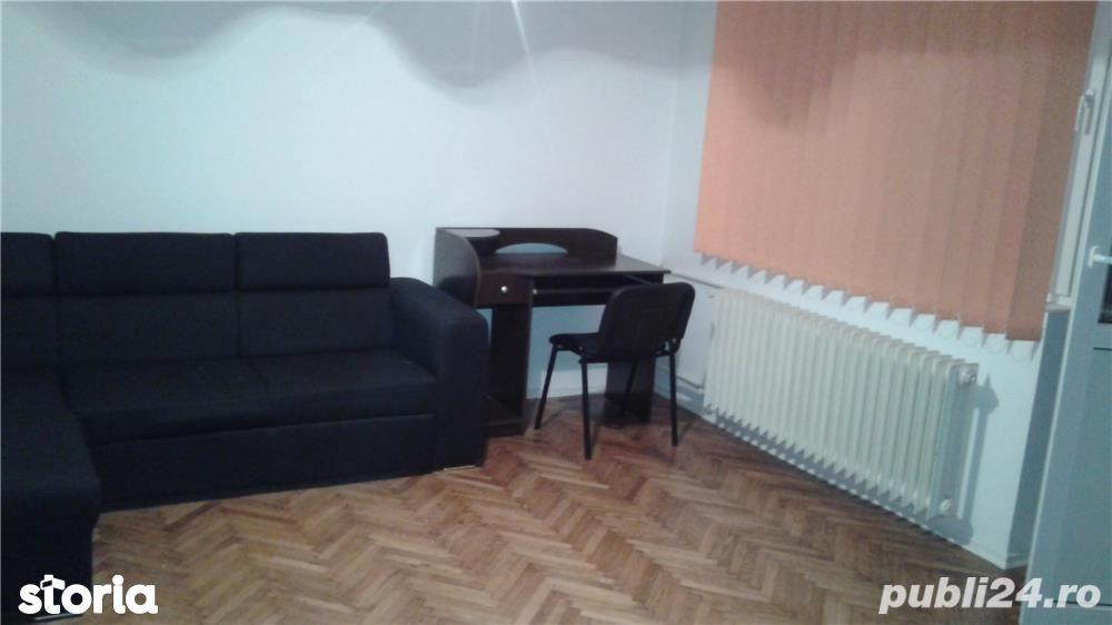 Apartament de inchiriat, București (judet), Strada Lujerului - Foto 4
