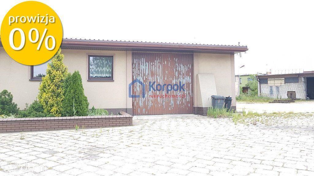 Lokal użytkowy na sprzedaż, Koszęcin, lubliniecki, śląskie - Foto 13