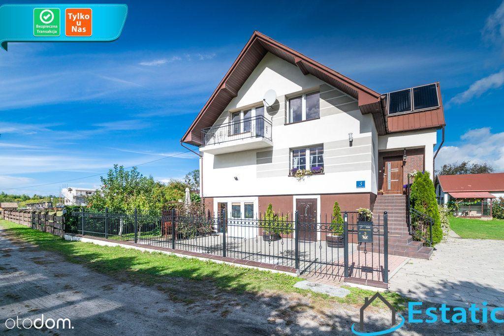 Dom na sprzedaż, Klonowo Górne, gdański, pomorskie - Foto 20