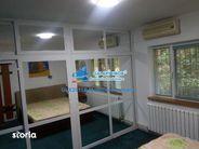 Apartament de inchiriat, București (judet), Strada Panait Cerna - Foto 5
