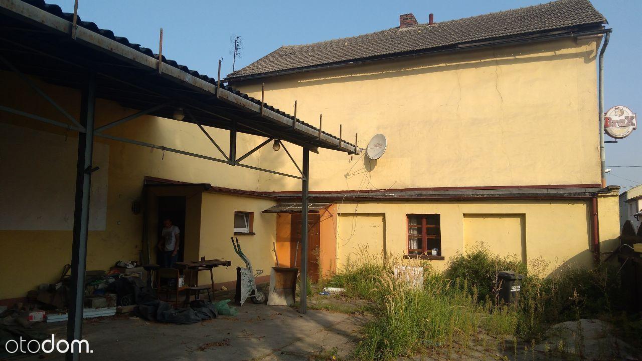 Lokal użytkowy na sprzedaż, Racibórz, raciborski, śląskie - Foto 6
