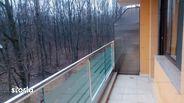 Apartament de inchiriat, Ilfov (judet), Strada Marin Preda - Foto 5