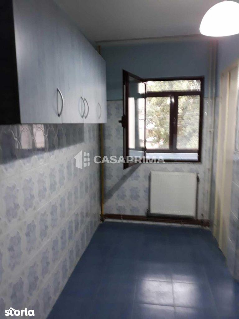 Apartament de vanzare, Iasi, Dacia - Foto 10