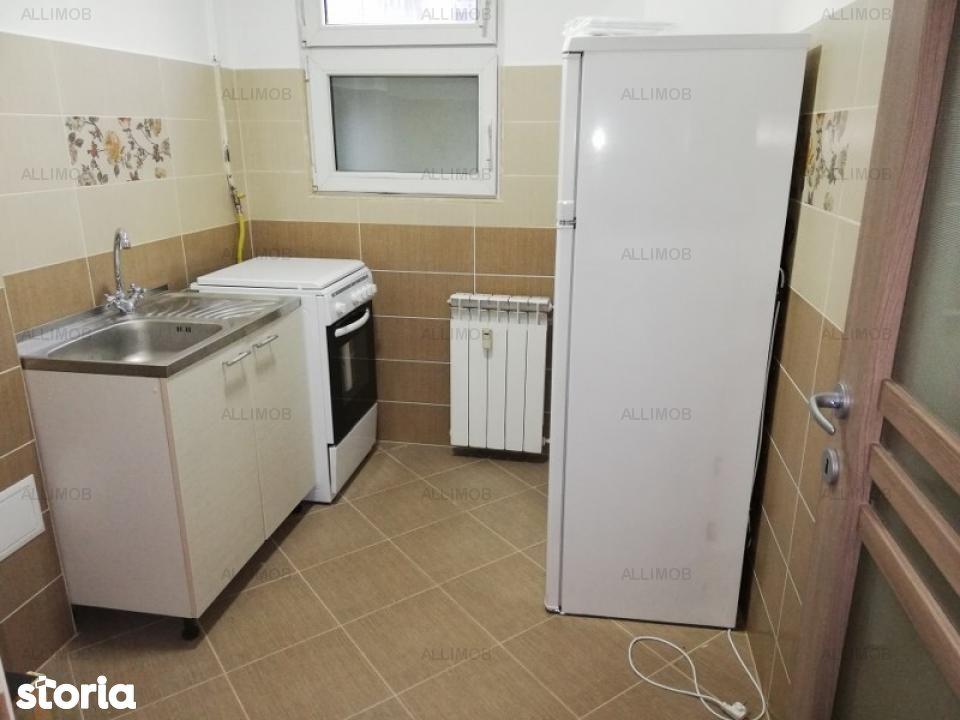 Apartament de inchiriat, Prahova (judet), Strada Take Ionescu - Foto 13