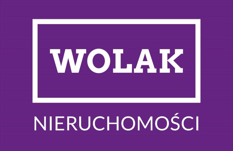 BW BROKER Biuro Nieruchomości Bartłomiej Wolak