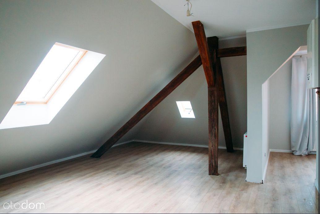 Mieszkanie na sprzedaż, Poznań, Górna Wilda - Foto 5
