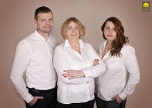 To ogłoszenie mieszkanie na sprzedaż jest promowane przez jedno z najbardziej profesjonalnych biur nieruchomości, działające w miejscowości Grudziądz, Rządz: ALFA Malinowska Marzena