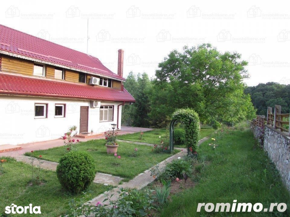 Casa de vanzare, Ilfov (judet), Brăneşti - Foto 2