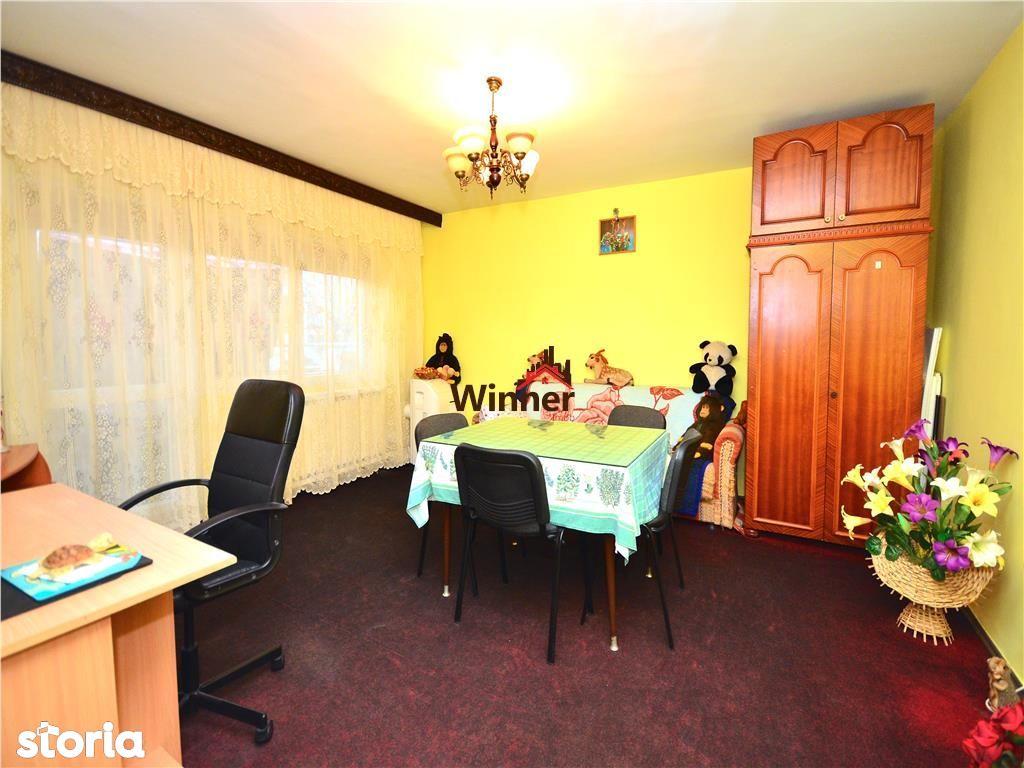 Apartament de vanzare, Ilfov (judet), Strada Mărgăritarului - Foto 2