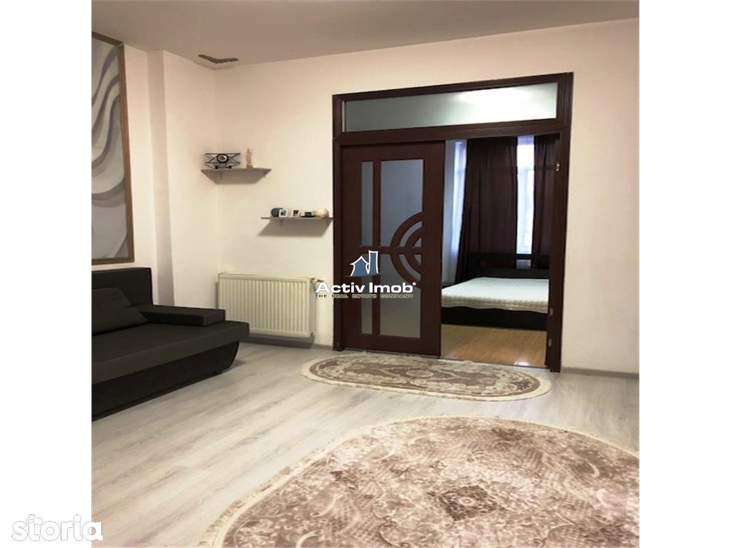 Apartament de vanzare, București (judet), Strada Ritoride - Foto 1