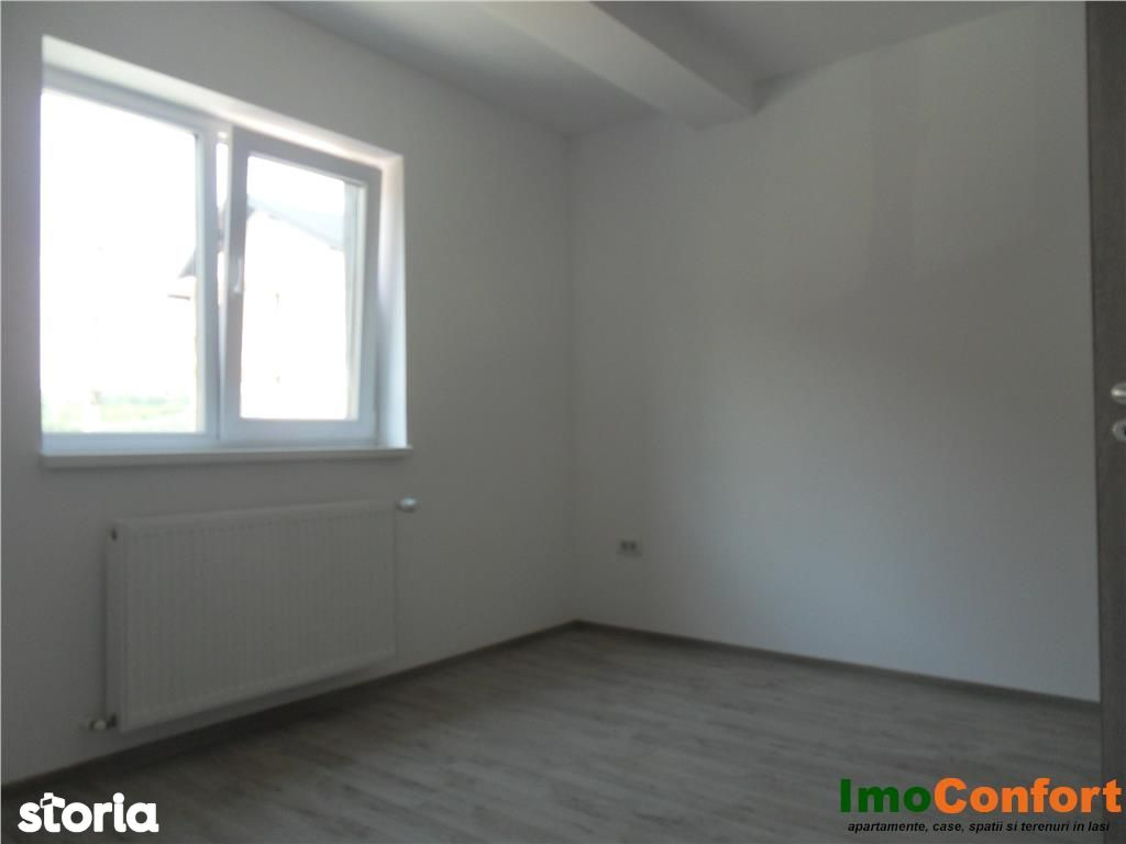 Apartament de vanzare, Iași (judet), Strada Grigore Ghica Voda - Foto 8