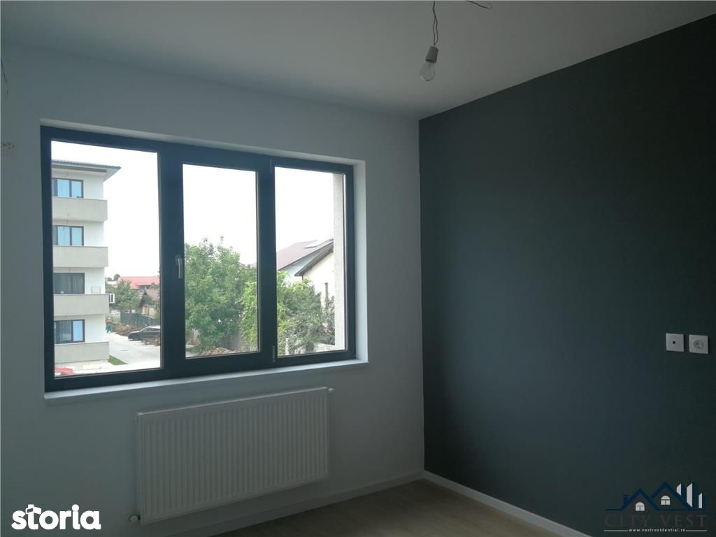 Apartament de vanzare, București (judet), Drumul Osiei - Foto 7