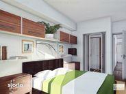 Apartament de vanzare, Iași (judet), Strada Sărărie - Foto 7