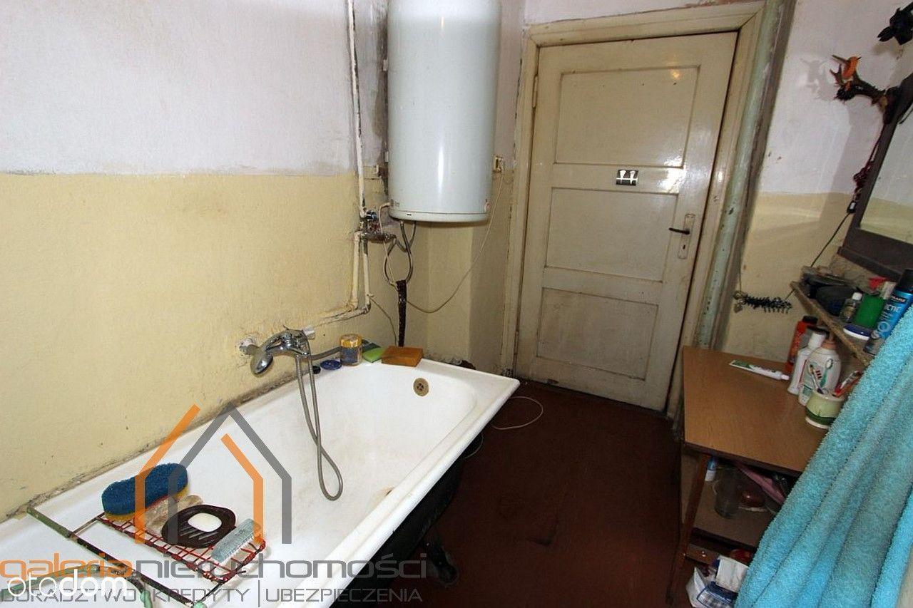 Dom na sprzedaż, Zegrze Pomorskie, koszaliński, zachodniopomorskie - Foto 6