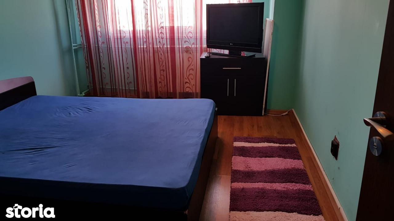 Apartament de inchiriat, Constanta, Casa de Cultura - Foto 4