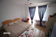 Casa de vanzare, Mureș (judet), Cristeşti - Foto 4