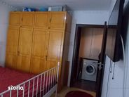 Apartament de inchiriat, București (judet), Strada Focșani - Foto 15