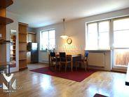Mieszkanie na wynajem, Łódź, Polesie - Foto 1