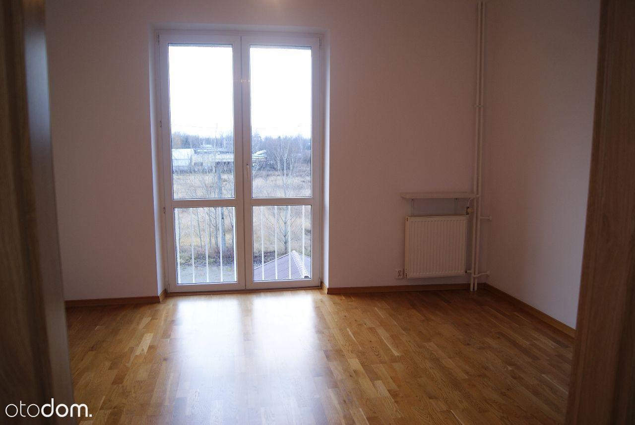 Mieszkanie na sprzedaż, Warszawa, Okęcie - Foto 1