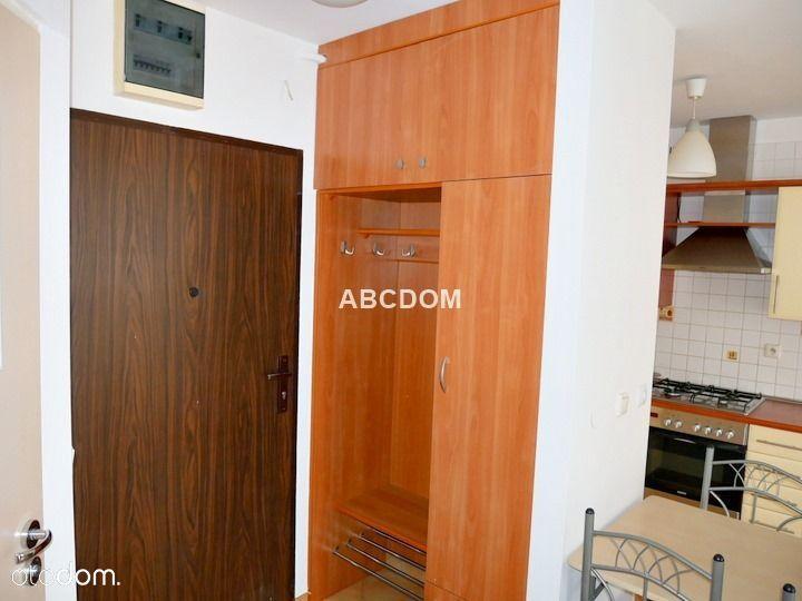 Mieszkanie na sprzedaż, Kraków, Górka Narodowa - Foto 10