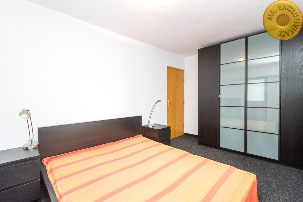 Apartament de inchiriat, București (judet), Sectorul 1 - Foto 8