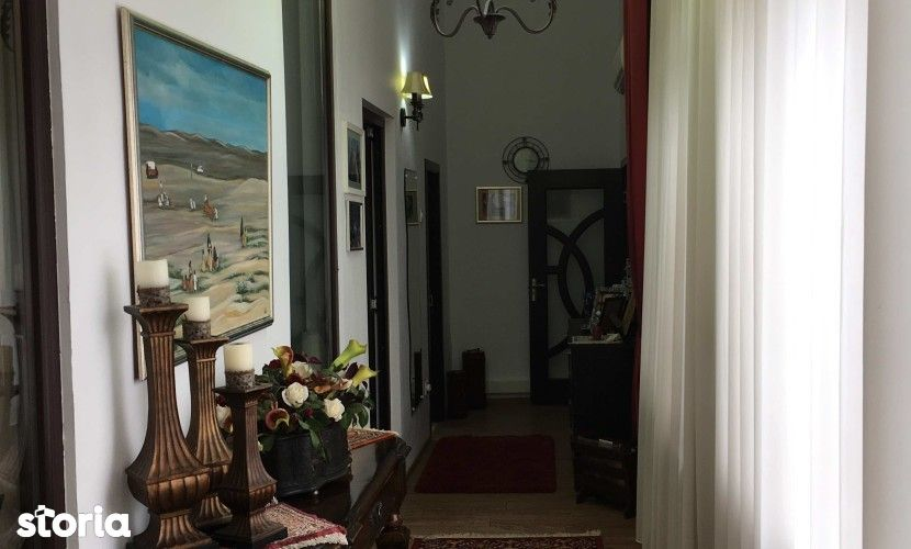 Apartament de inchiriat, Prahova (judet), Strada Aurel Vlaicu - Foto 19
