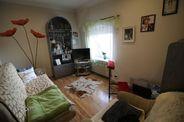 Mieszkanie na sprzedaż, Ząbkowice Śląskie, ząbkowicki, dolnośląskie - Foto 1