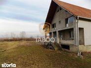 Casa de vanzare, Sibiu, Tiglari - Foto 4