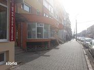 Spatiu Comercial de vanzare, Alba (judet), Alba Iulia - Foto 2