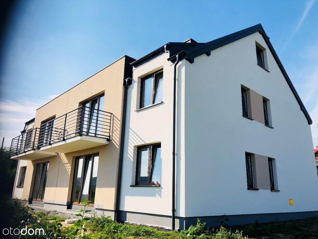 Mieszkanie na sprzedaż, Reda, wejherowski, pomorskie - Foto 2